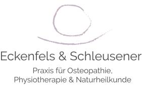 Praxis Eckenfels & Schleusener